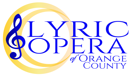 Lyric Opera of Orange County